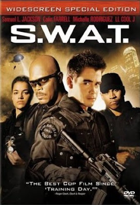 Swat 1-2 dvdrip latino