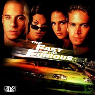 Fast & Furious 2009 Hindi Dubbed Movie Watch Online