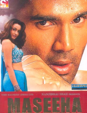 Maseeha 2002 Hindi Movie Watch Online