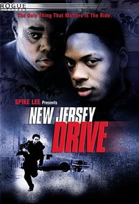 New Jersey Drive 1995 Hollywood Movie Watch Online