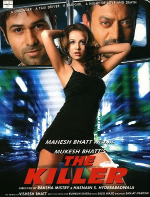 The Killer 2006 Hindi Movie Watch Online
