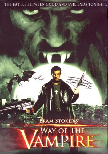 Way of the Vampire 2005 Hollywood Movie Watch Online ...