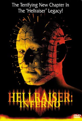 Hellraiser: Inferno 2000 Hollywood Movie Watch Online