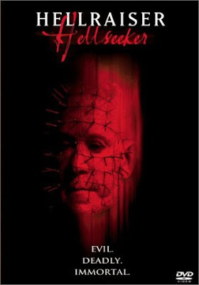 Hellraiser: Hellseeker 2002 Hollywood Movie Watch Online