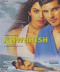 Khwahish 2003 Hindi Movie Download