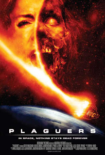 Plaguers 2008 Hollywood Movie Watch Online