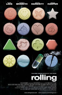 Rolling 2007 Hollywood Movie Watch Online
