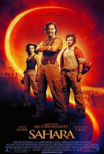 evil aliens 2005 hindi dubbed movie watch online