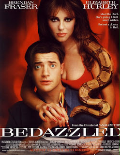 Bedazzled 2000 Hollywood Movie Watch Online