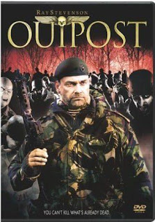 Outpost 2008 Hollywood Movie Watch Online