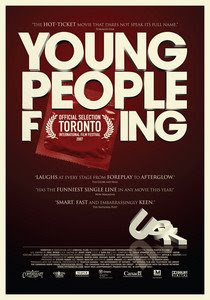 Young People Fucking 2007 Hollywood Movie Watch Online