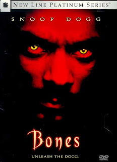Bones 2001 Hindi Dubbed Movie Watch Online