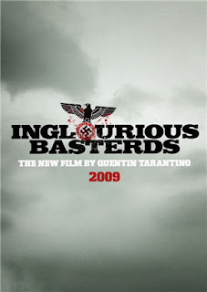 Inglourious Basterds 2009 Hollywood Movie Watch Online