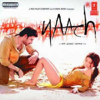 Naach (2004) - Hindi Movie