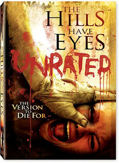 The Hills Have Eyes 2006 Hindi Dubbed Movie Watch Online