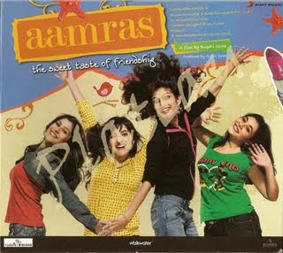 Aamras 2009 Hindi Movie Watch Online