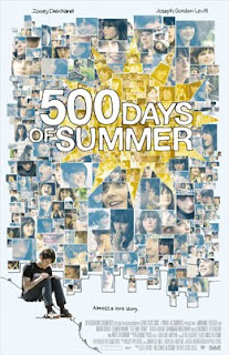 (500) Days of Summer 2009 Hollywood Movie Watch Online