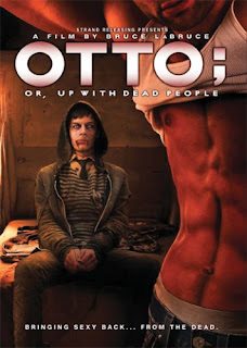Otto; or, Up with Dead People 2008 Online Hollywood Movies