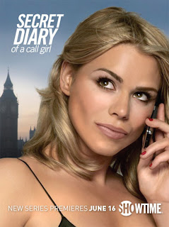 Secret Diary of a Call Girl 2007 Hollywood Movie Download