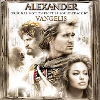 Alexander 2004 Hindi Dubbed Movie Watch Online