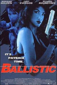 Watch Ballistic Hindi  Dubbed Movie Online