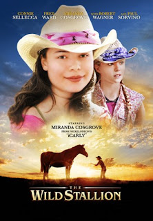 Watch The Wild Stallion  Hollywood Movie Online