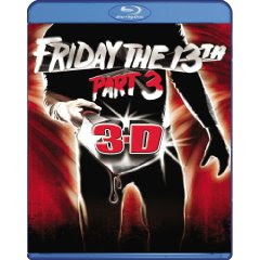 Watch Friday the 13th Part III Hindi Dubbed Movie Online