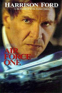 Watch Air Force One Hindi Dubbed Movie Online