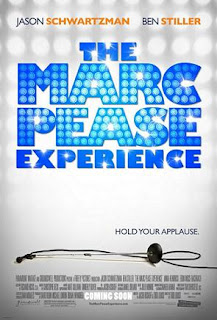 Watch The Marc Pease Experience Hollywood Movie Online