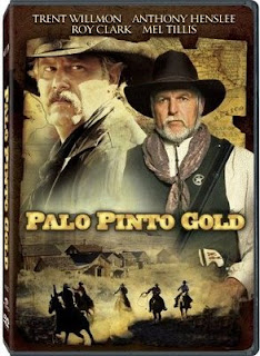 Watch Palo Pinto Gold  Hollywood Movie Online