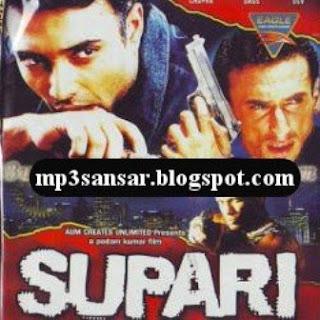 Supari (2003) - Hindi Movie