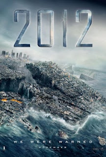 2012 2009 Hollywood Movie in Hindi Download
