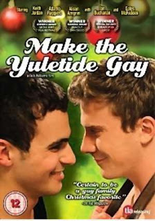Make the Yuletide Gay 2009 Hollywood Movie Watch Online