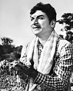 Rajadurgada Rahasya 1967 Kannada Movie Download