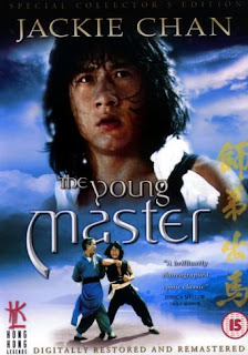 The Young Master 1980 Hollywood Movie in Hindi Download