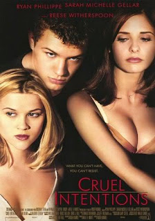 Cruel Intentions 1999 Hollywood Movie Download