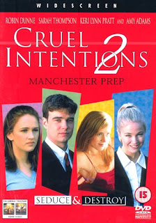 Cruel Intentions 2 2000 Hollywood Movie Download