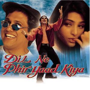 Dil Ne Phir Yaad Kiya (2001) - Hindi Movie