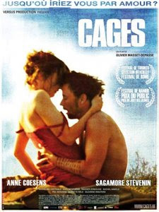 Cages 2006 Hollywood Movie Download