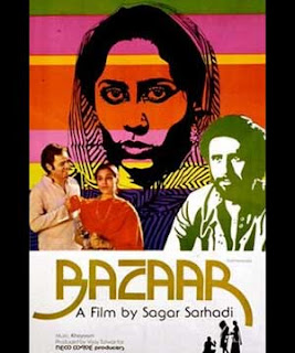 Bazaar 1982 Hindi Movie Download