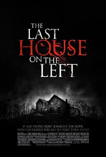 The Last House on the Left 2009 Hollywood Movie in Hindi Download
