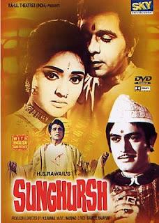 Sunghursh 1968 Hindi Movie Download