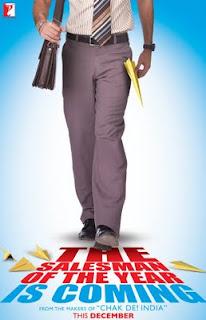 Rocket Singh: Salesman of the Year 2009 Hindi Movie Download