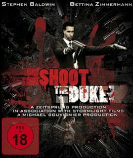 Shoot the Duke 2009 Hollywood Movie Watch Online