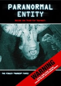 Paranormal Entity 2009 Hollywood Movie Watch Online