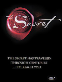 The Secret 2006 Hindi Dubbed Movie Watch Online