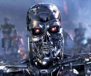 Terminator Salvation 2009 Hindi Dubbed Movie Watch Online