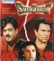 Shehzaade (1989)