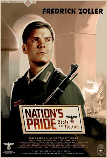 Nations Pride 2009 Hollywood Movie Watch Online