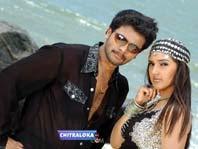 Preethigagi (2007) - Kannada Movie